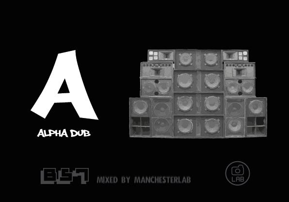 AlphaDubA Flyer-01