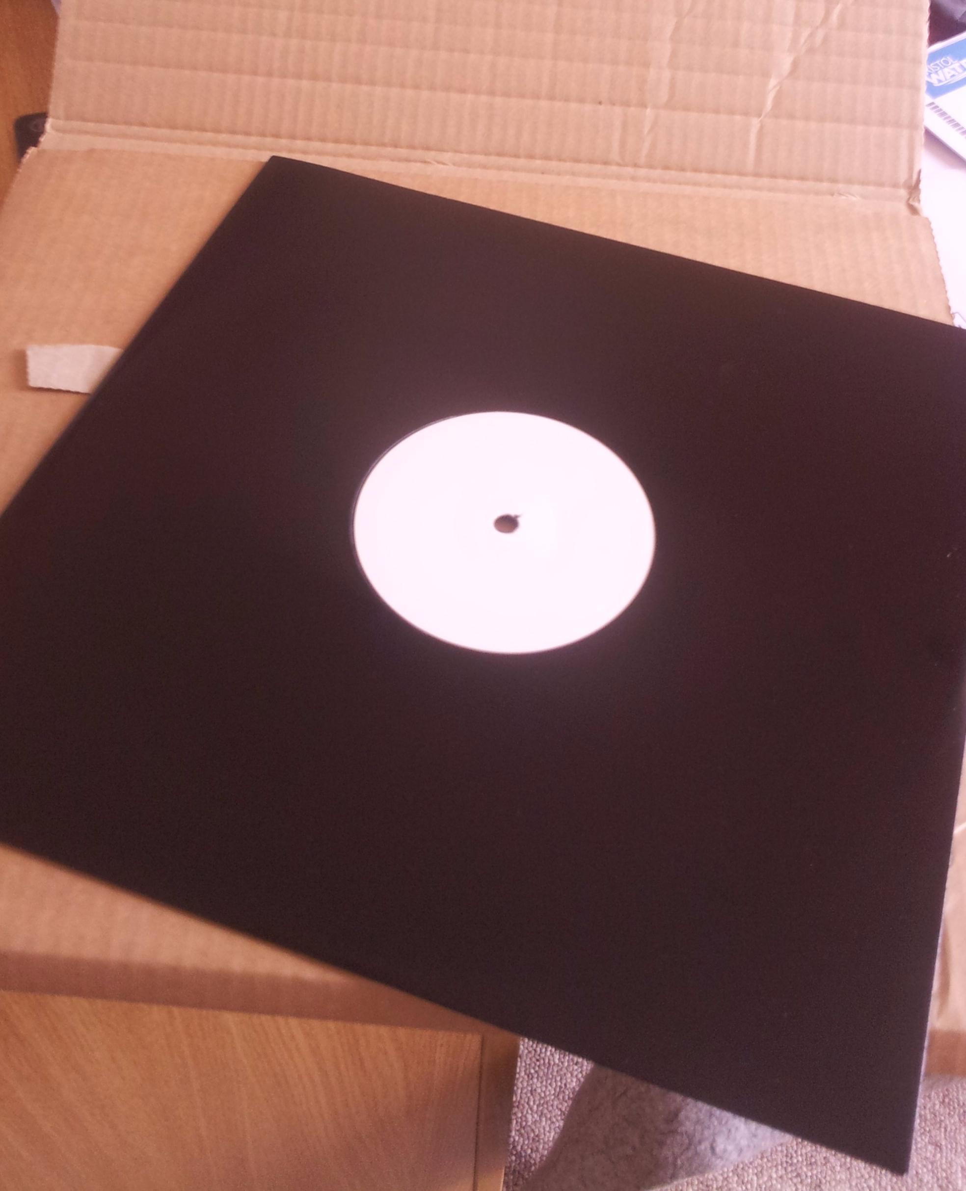 Topper Top Kahn & Neek Remix