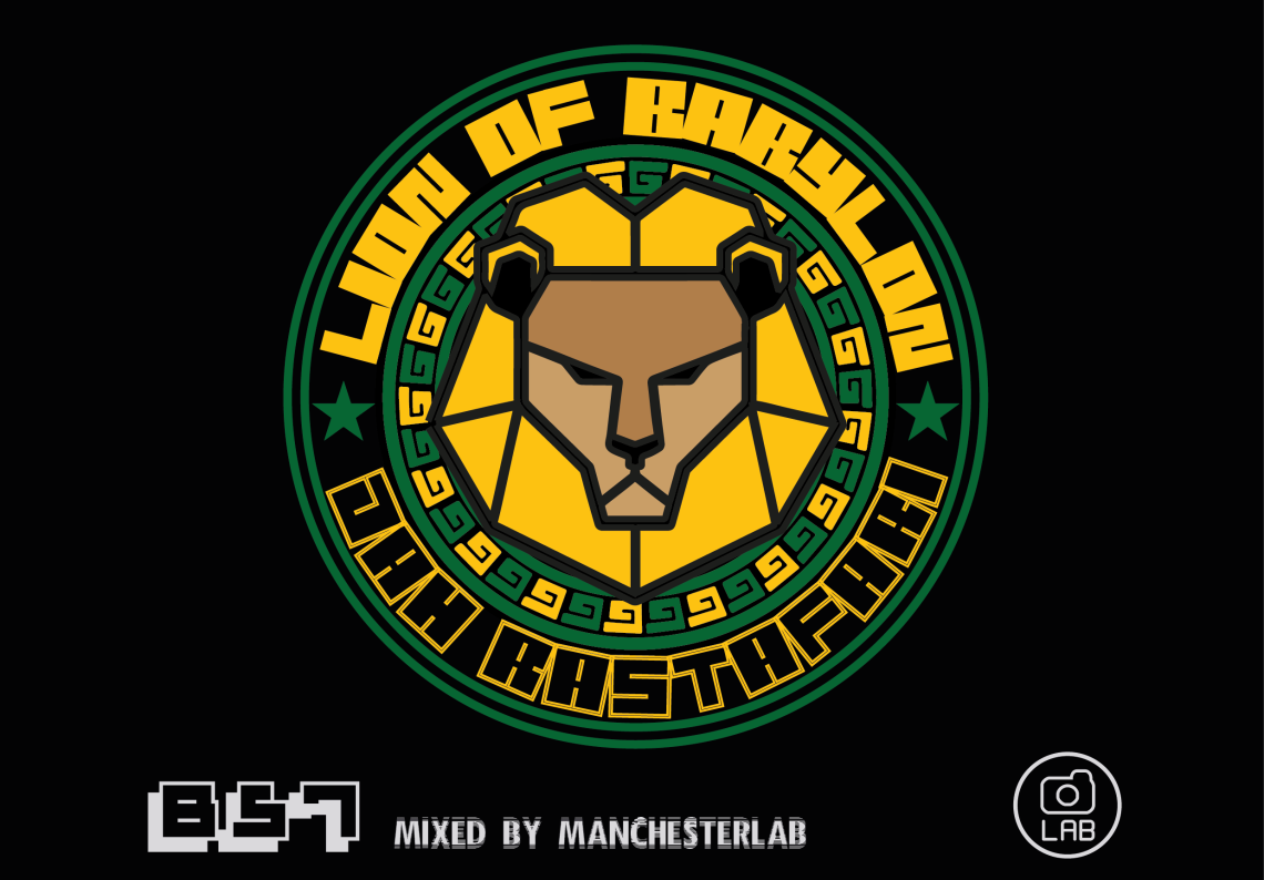 LionOfBabylon Flyer8FINAL-01