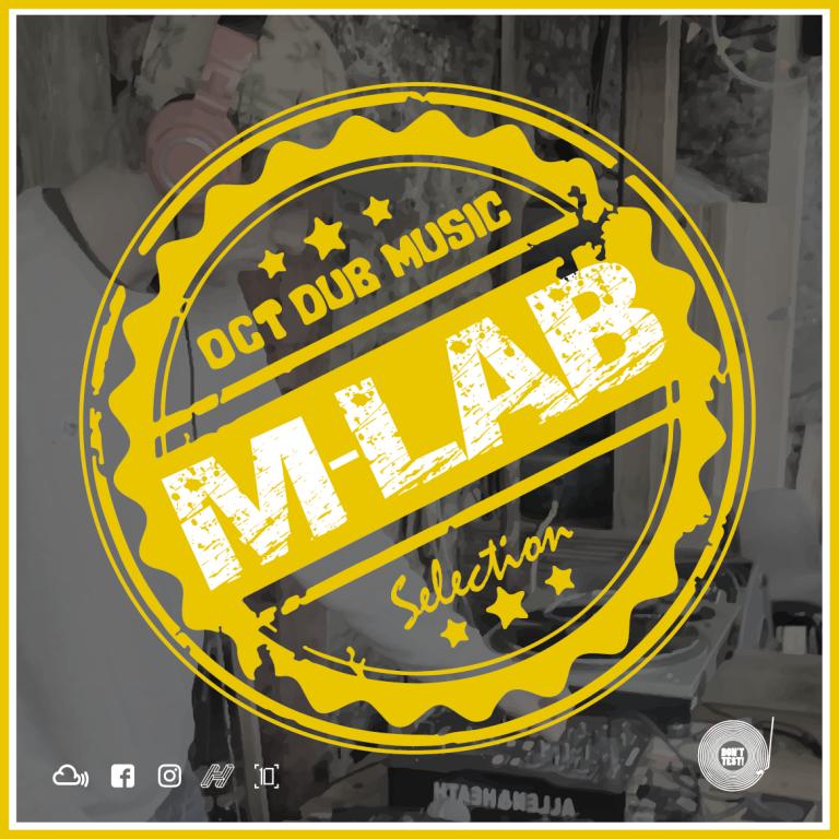 MLab Oct Dub-01